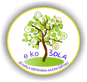 ekologo300