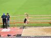 atletikapodr2