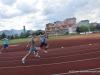 atletikadrzavno10