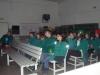 4decTD9rMuzejTES11_12_20129a