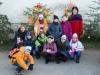 4decgrad4cVoscilnica7_12_2012