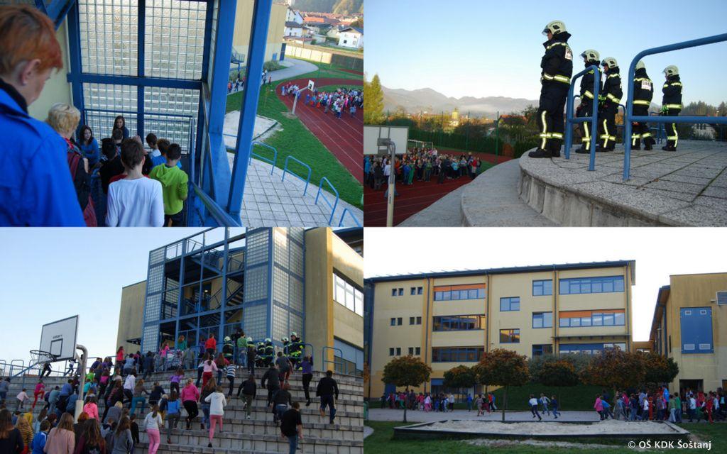 Evakuacija15_10_2013