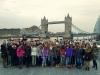 London27_1_2014