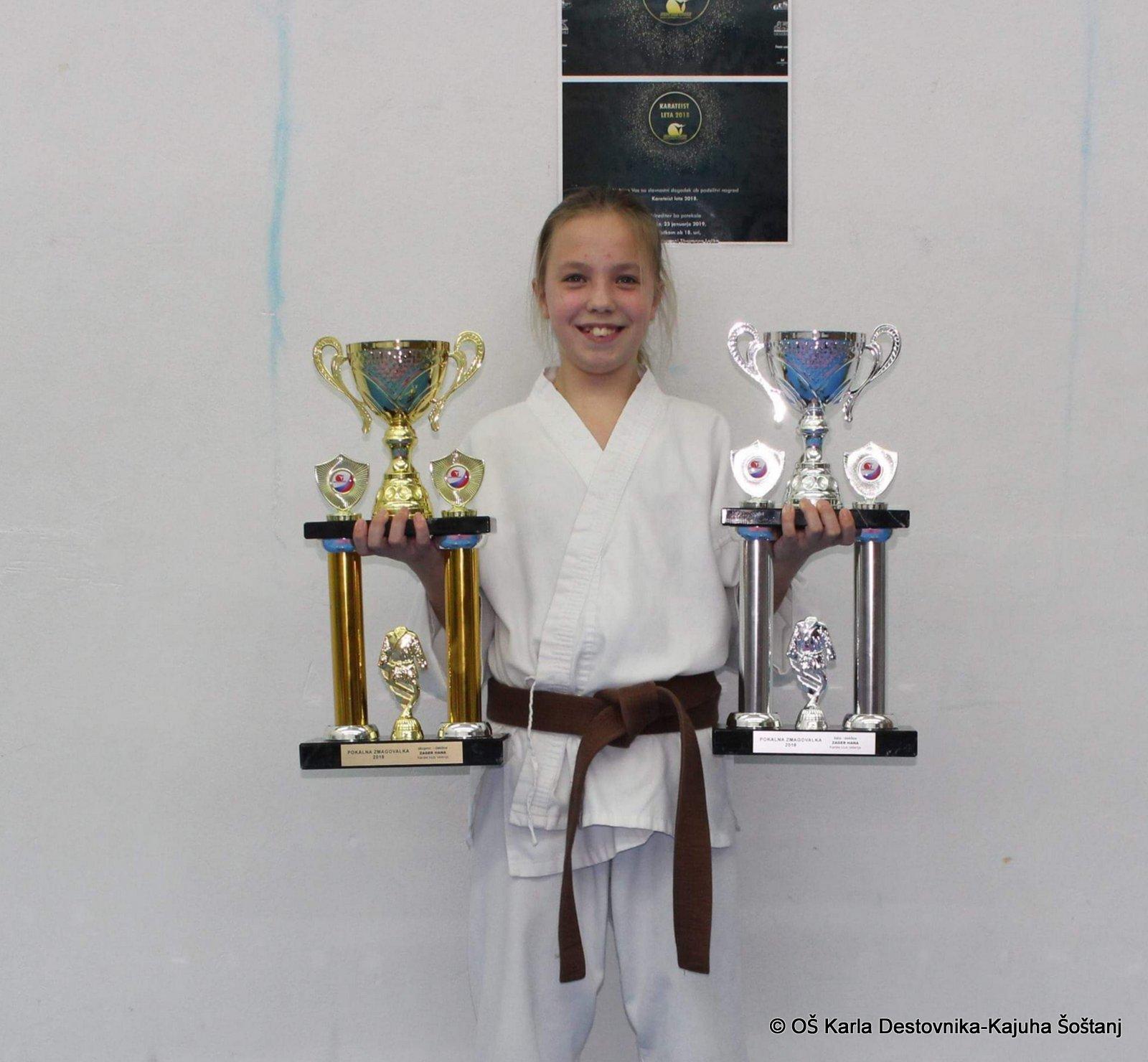 karateprvakinjaslov23_11_2019