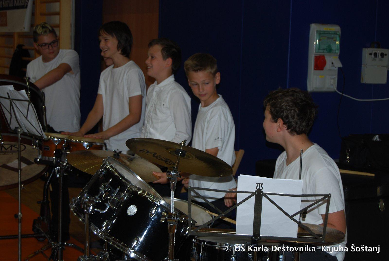 koncertPihalniOrk7