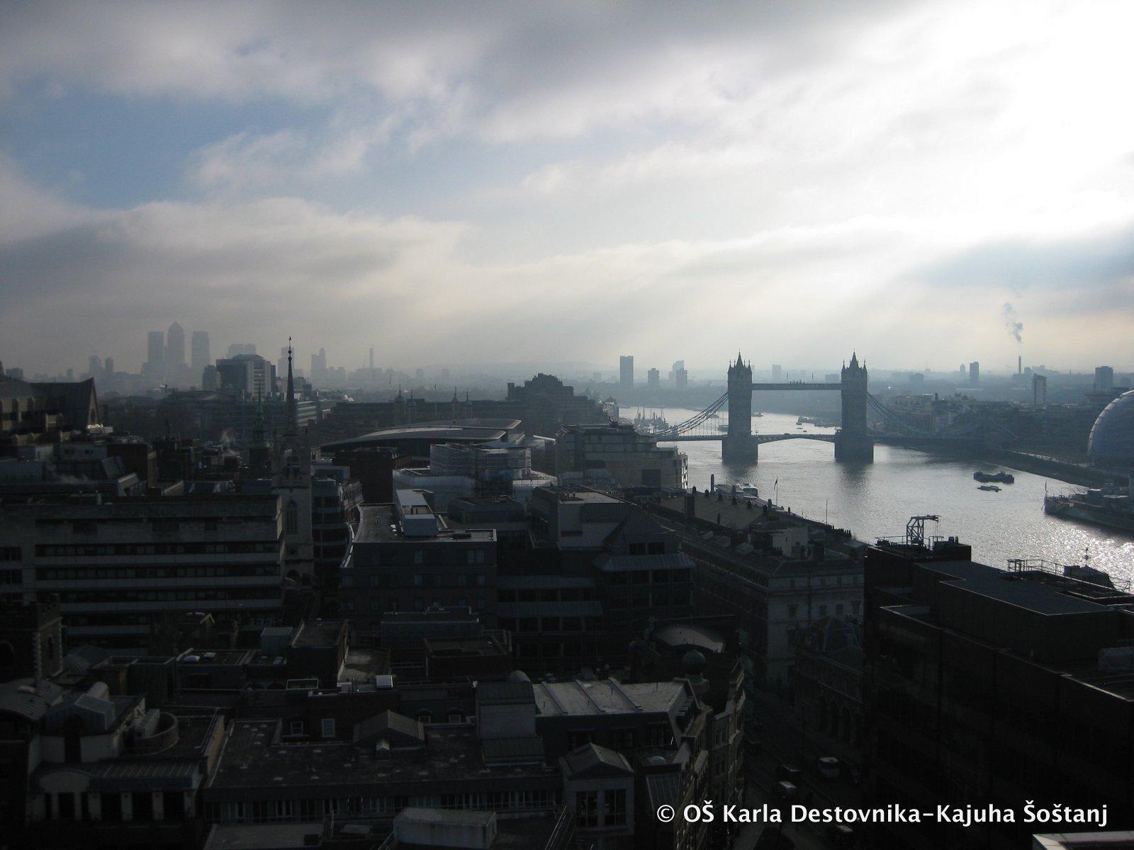London33