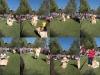 Brnica6_10_20123
