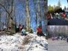 Cemseniska_planina1_12_2013