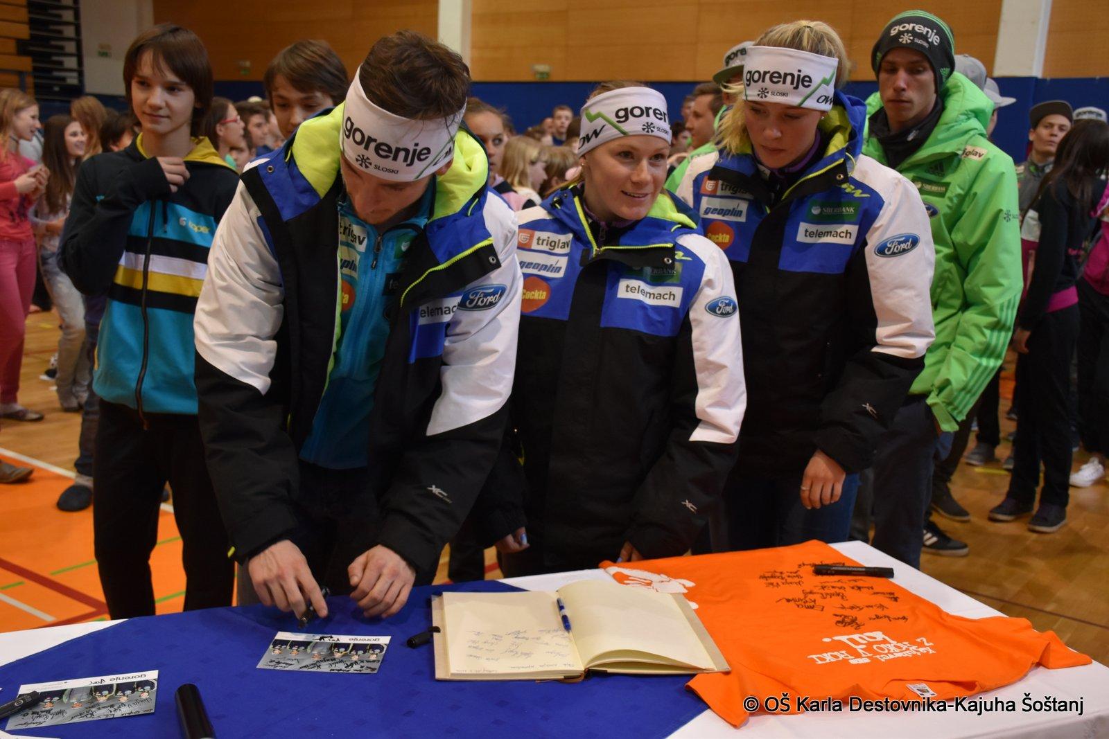 podpisi12