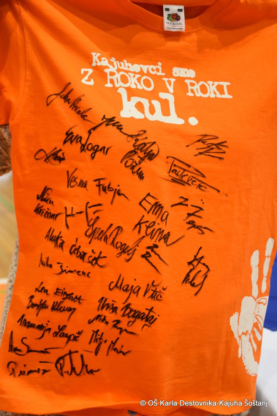 podpisi2