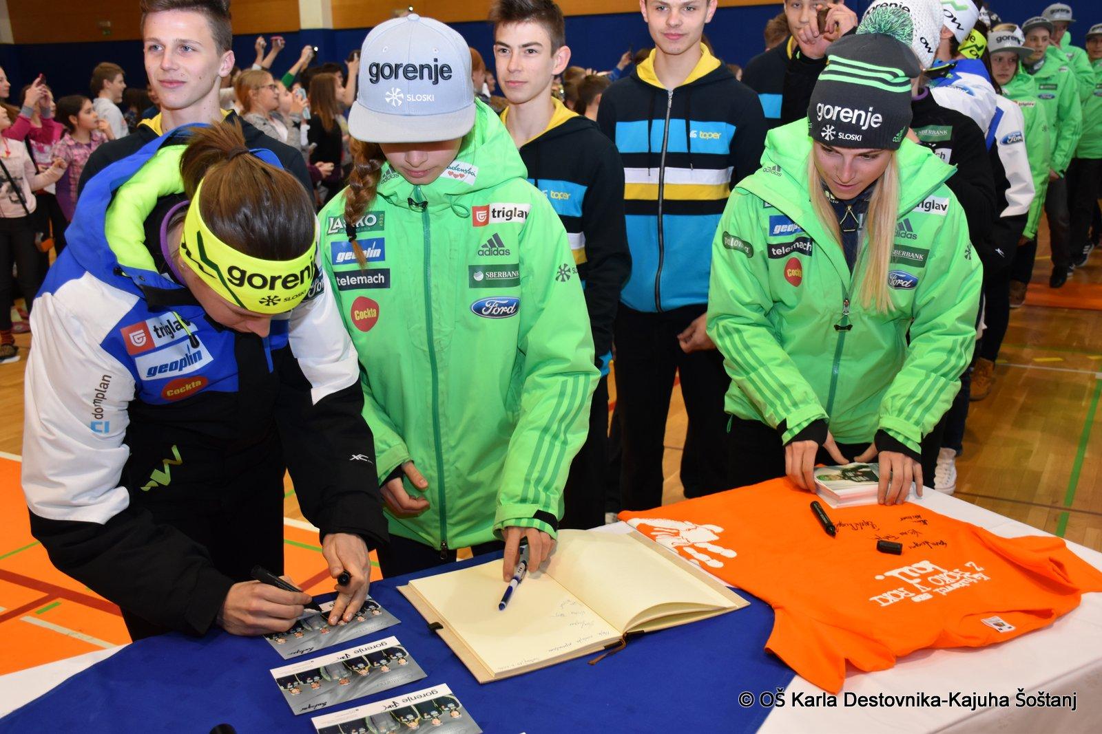 podpisi6