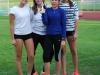 atletskepodrocneprvakinje