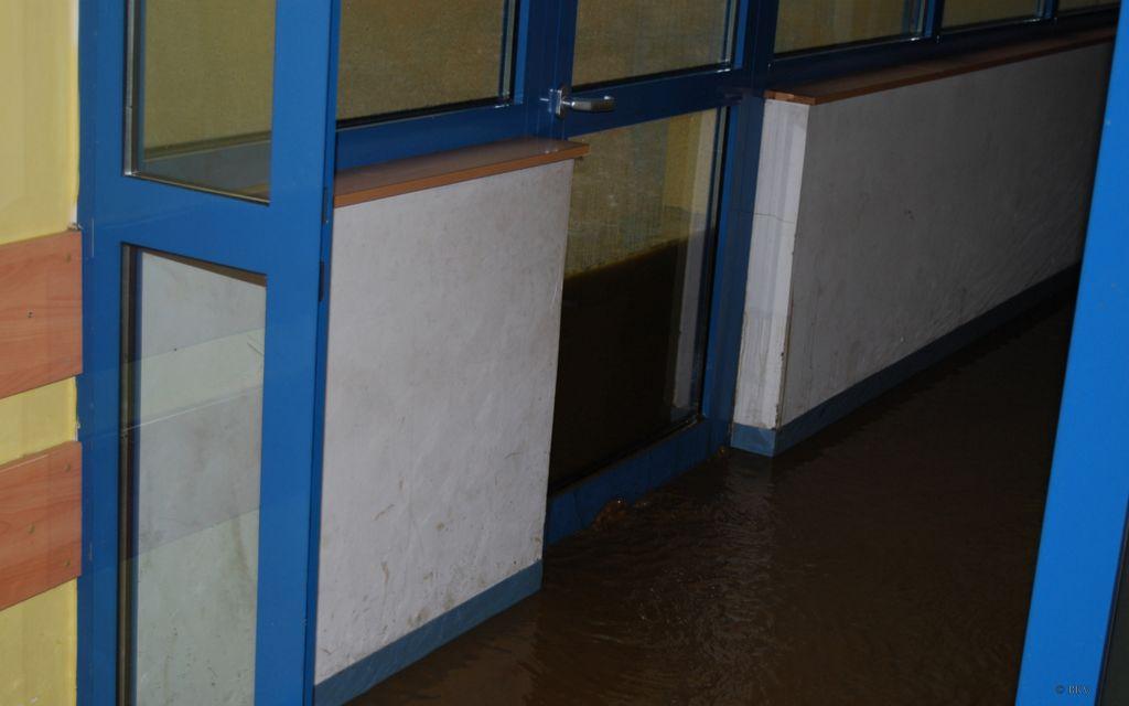 poplava5_11_2012