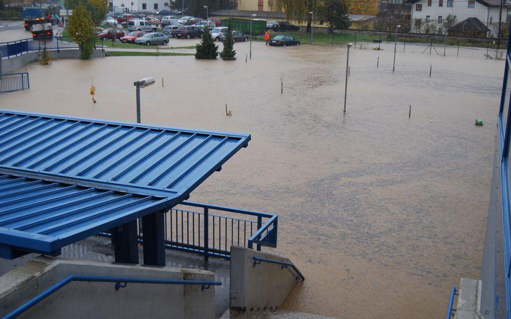 poplava5_11_20122