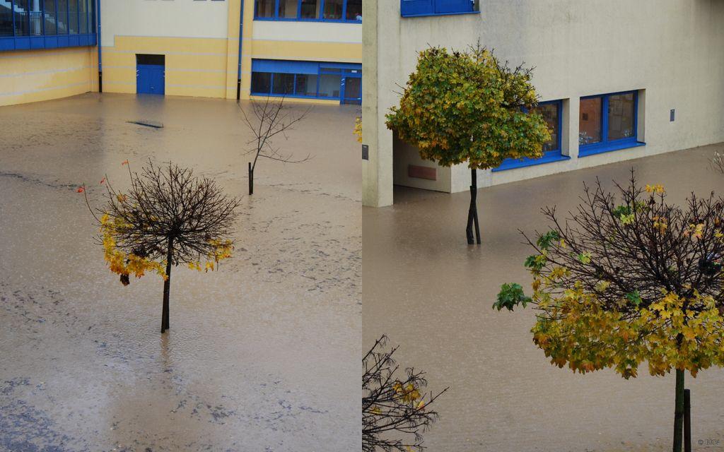 poplava5_11_20123