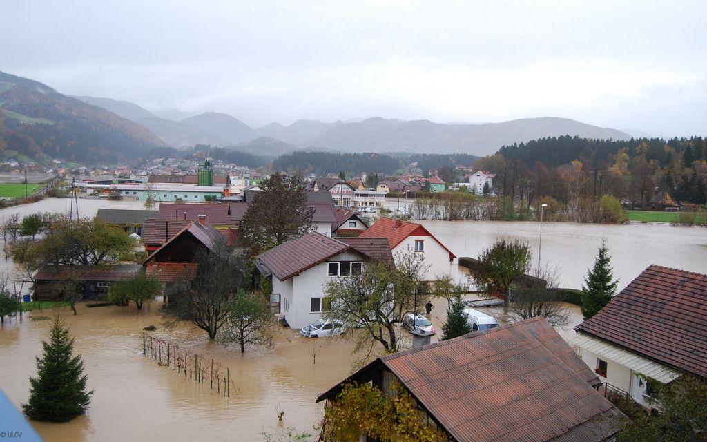 poplava5_11_20124