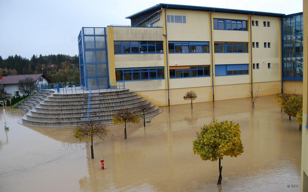 poplava5_11_20126