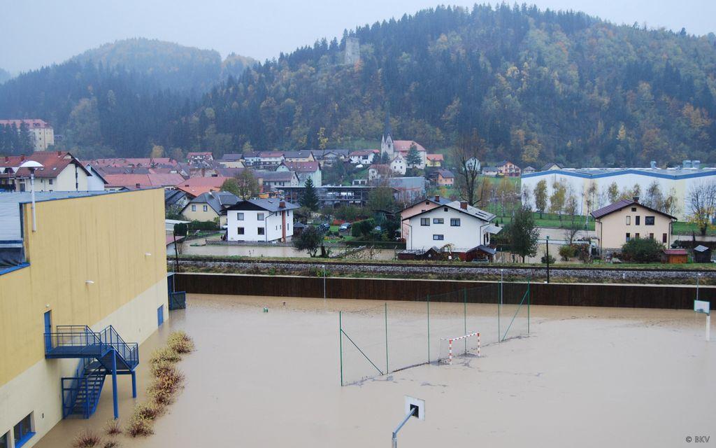 poplava5_11_20127