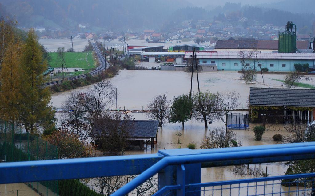 poplava5_11_20128