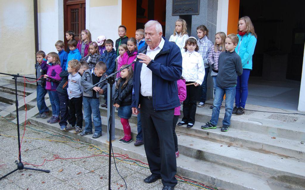 komemoracijaTopolsica25_10_20125