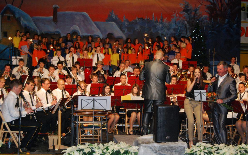 koncertZarjazgosti23_12_2012BorisKopitar