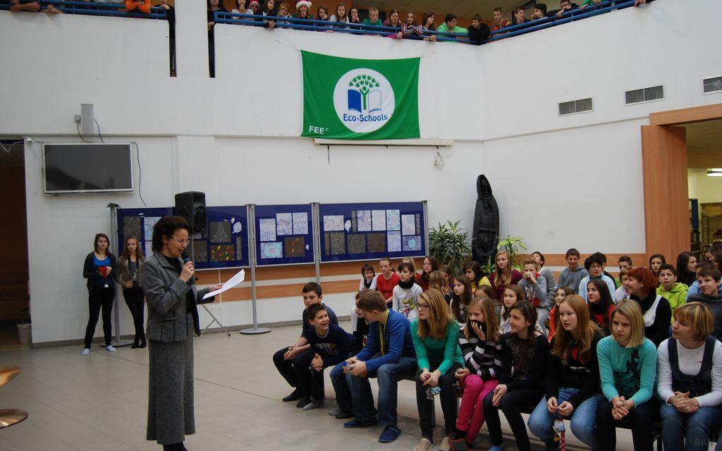 proslavaDanSamostojnostiinEnotnosti21_12_20124