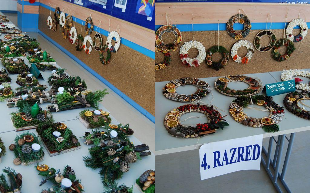 bazar28_11_2013izdelki4r
