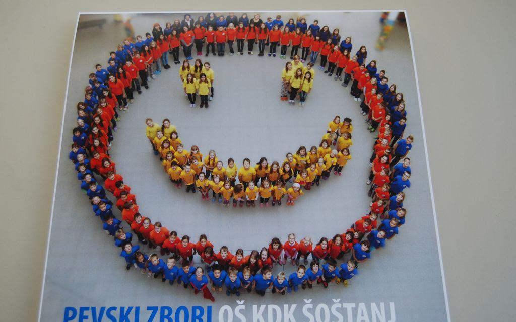 bazar28_11_2013koledar2014