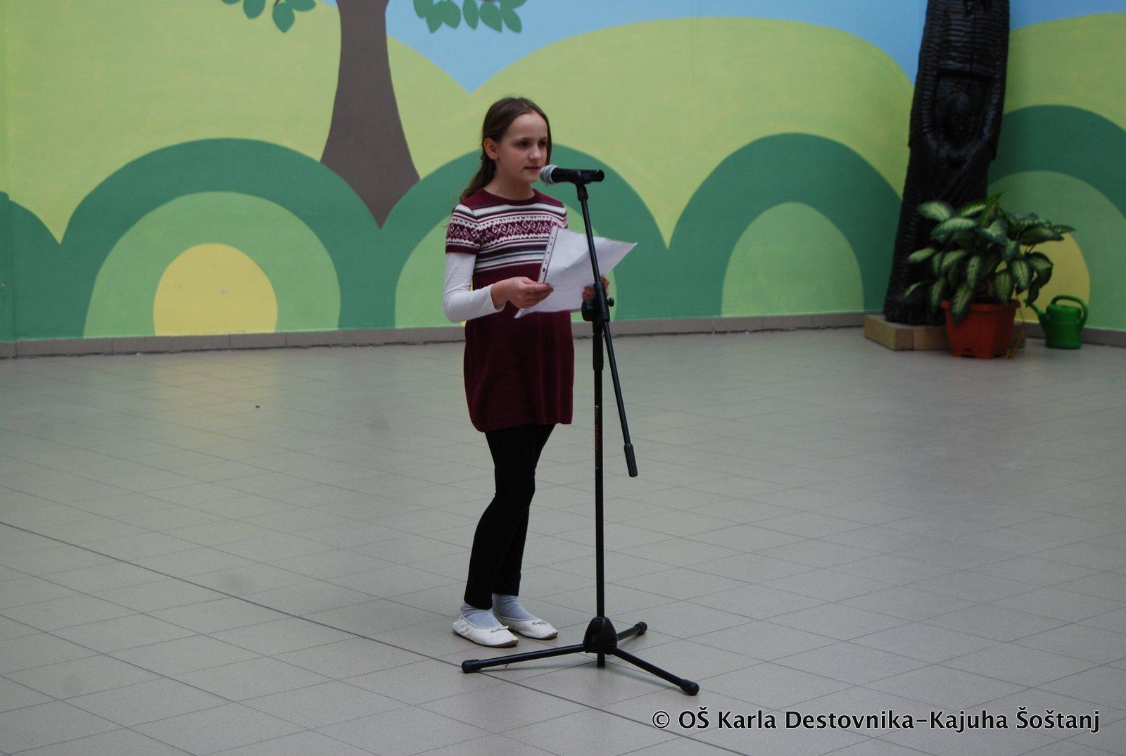 SmTecajPodel8