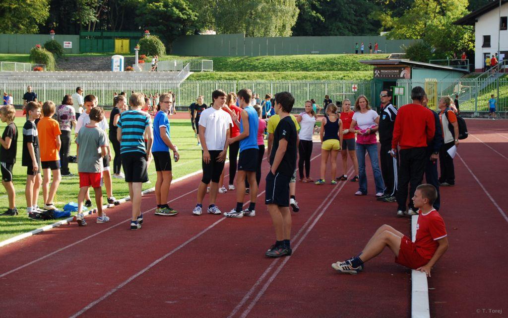 AtletikaEkipno25_9_20121