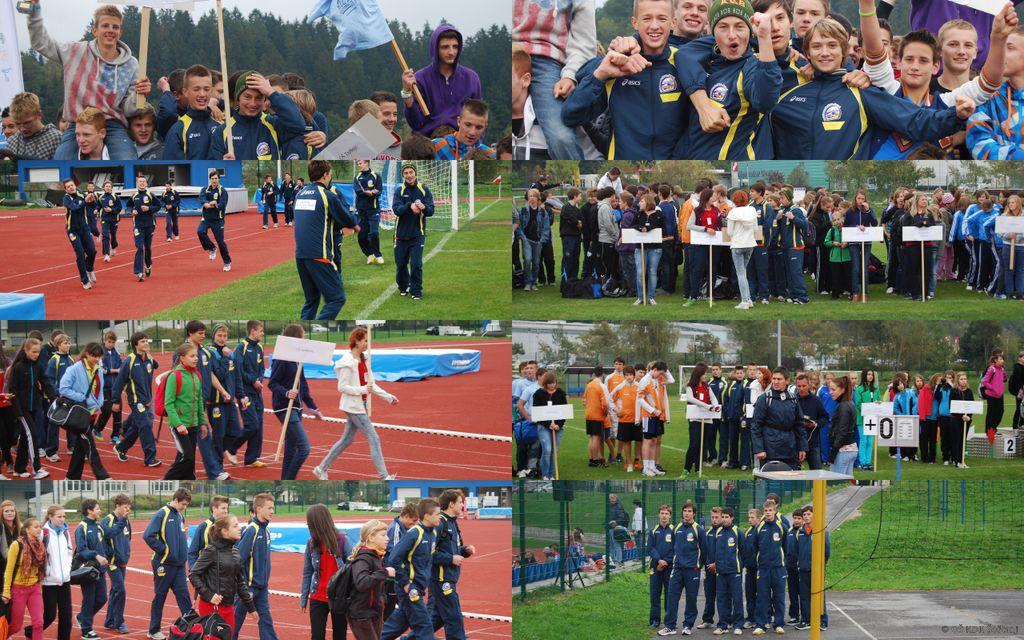 Atletikaek_drzPrvaki10_10_20124