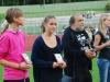 AtletikaEkipno25_9_20124mesto