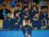 Atletikaek_drzPrvaki10_10_2012