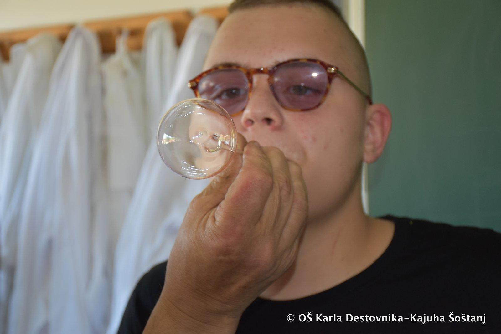 steklo7