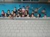 Plavalni3abd11_2012