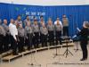 Moški pevski zbor KUD Ravne
