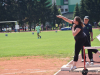 atletikadrzavno4