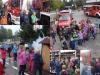 2oktGasilci3ab10_10_20122