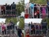 2oktGasilci3ab10_10_20123