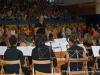koncertPihalniOrk6