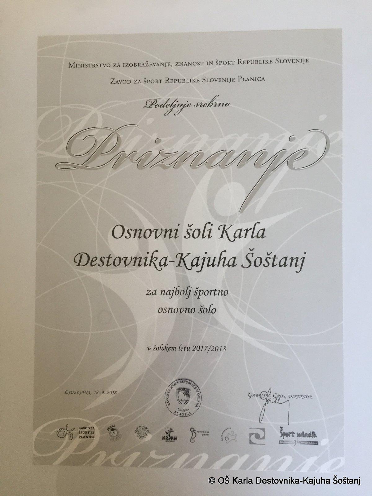 srebrnosportnasola2017_8