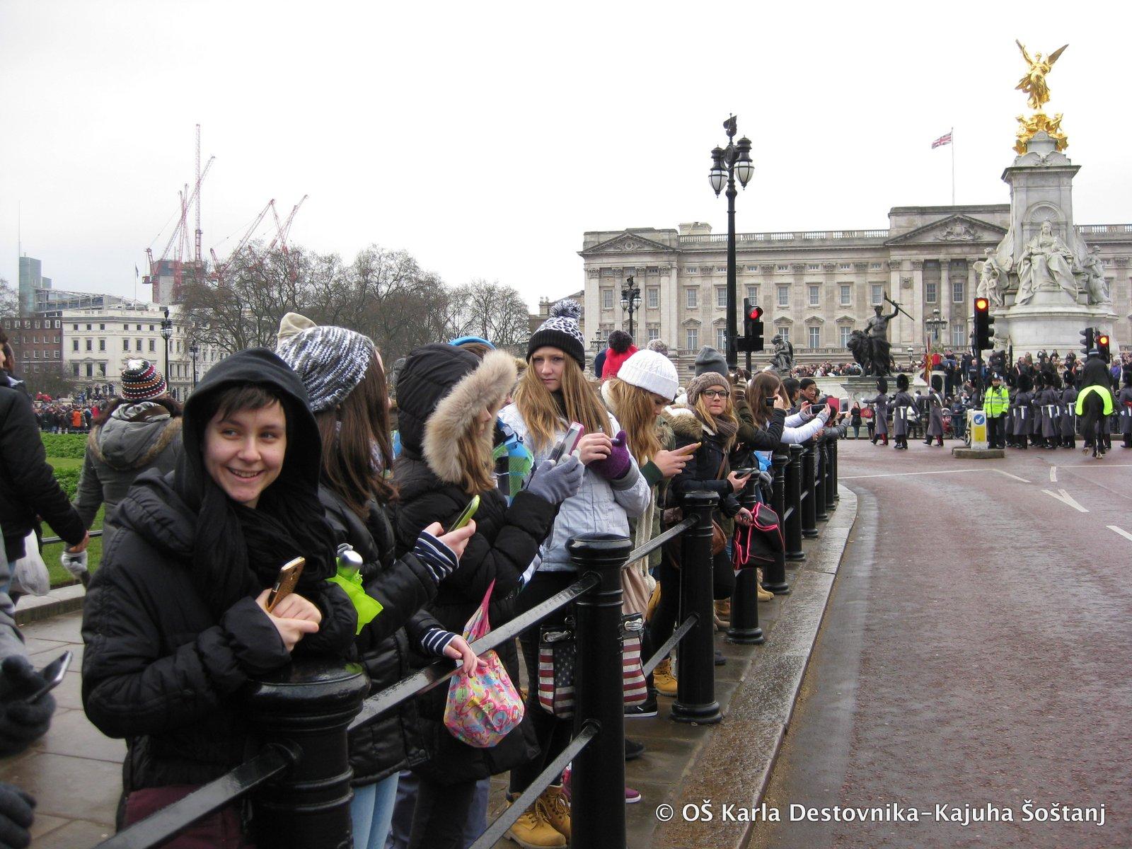 London17