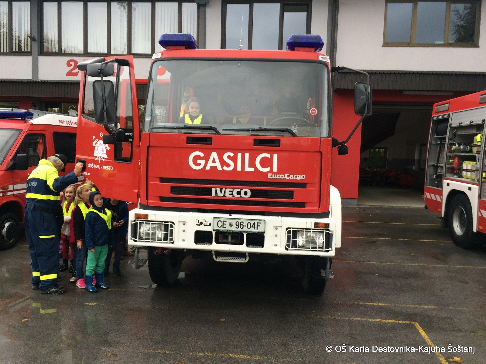 gasilci19