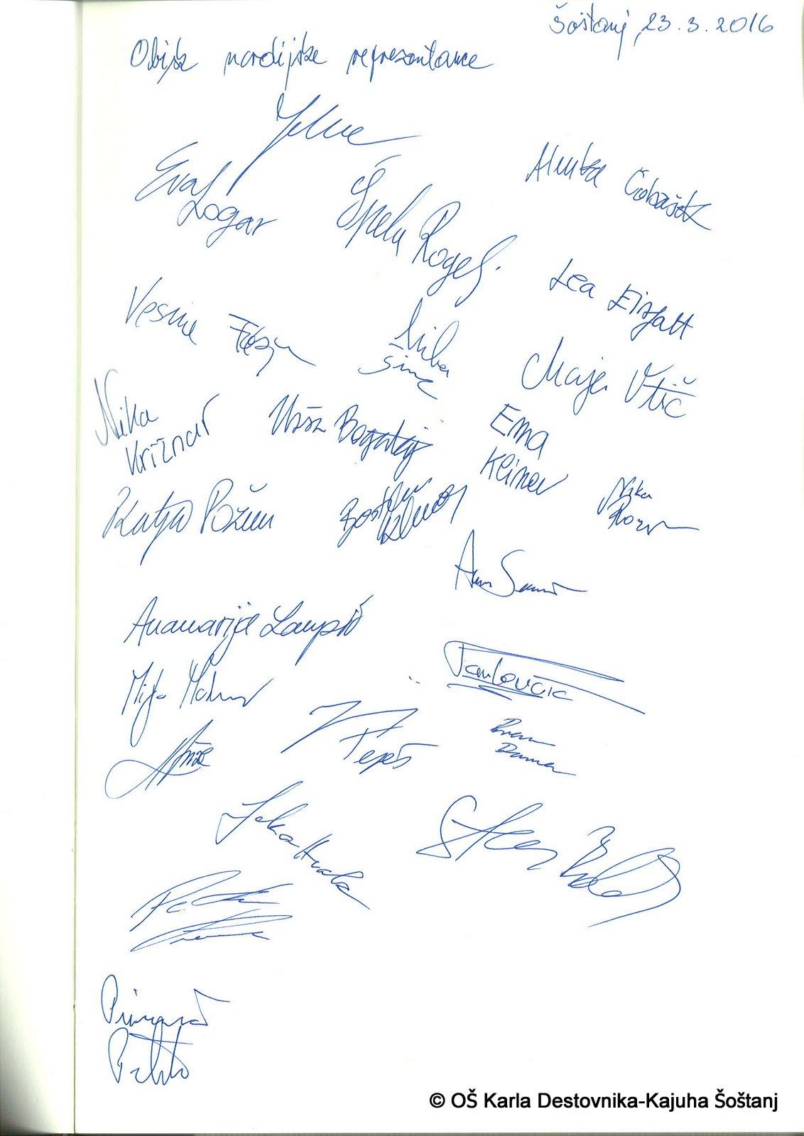 podpisi1