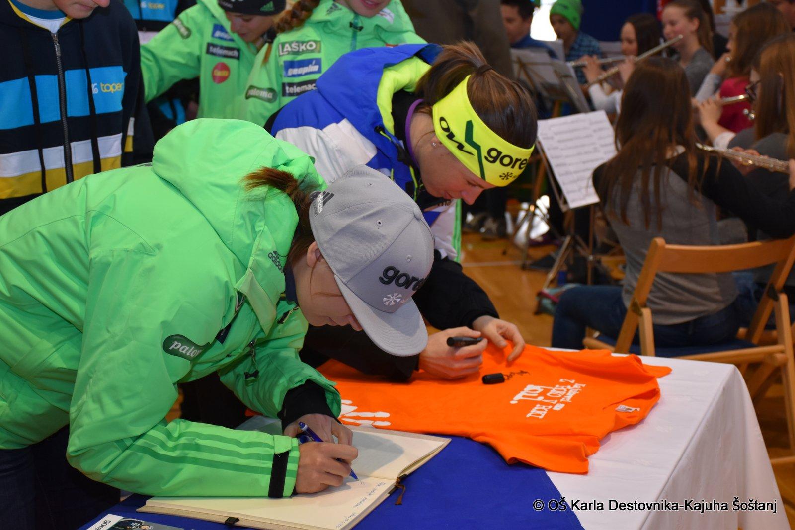 podpisi3