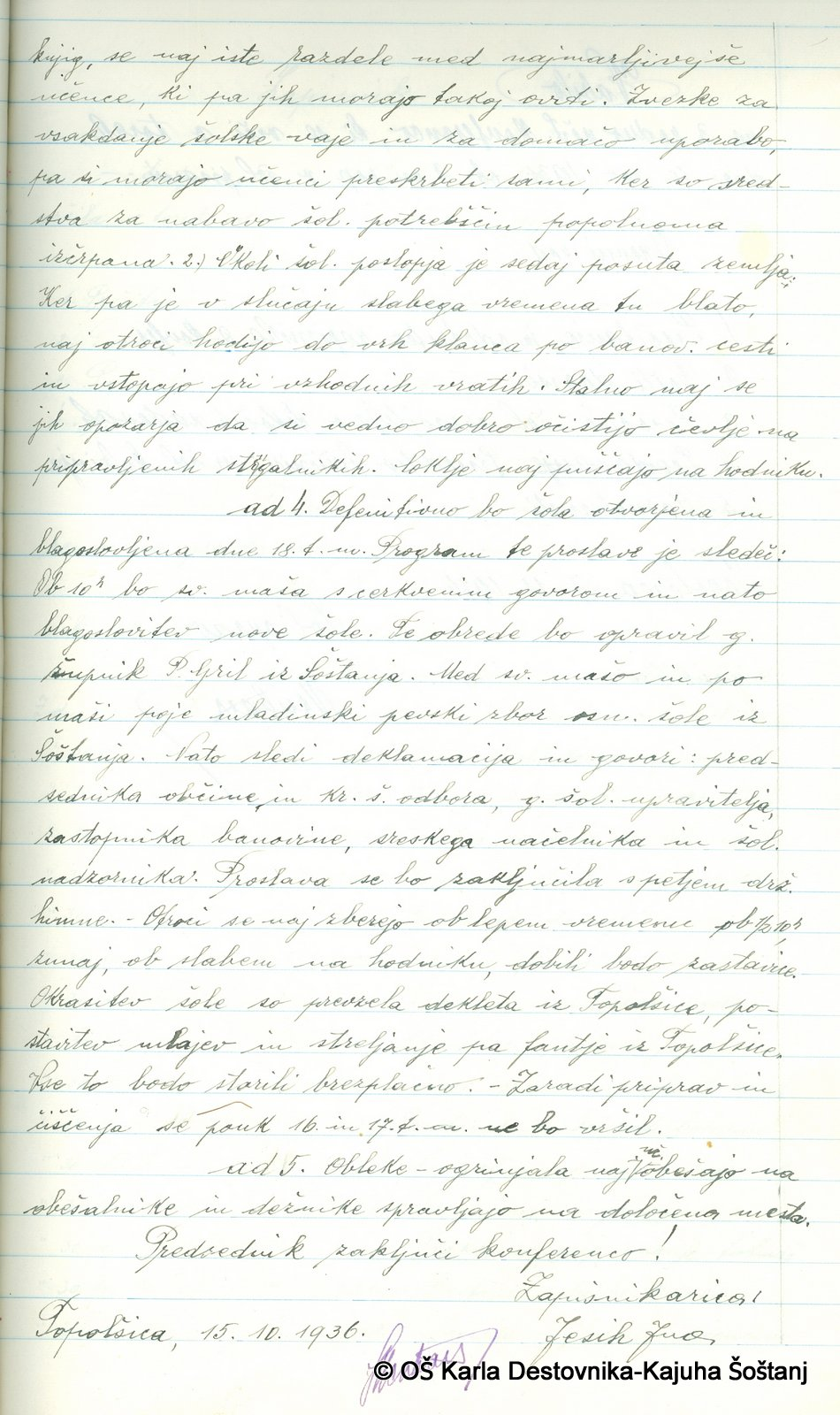 2konfzapisnik2_15_10_1936
