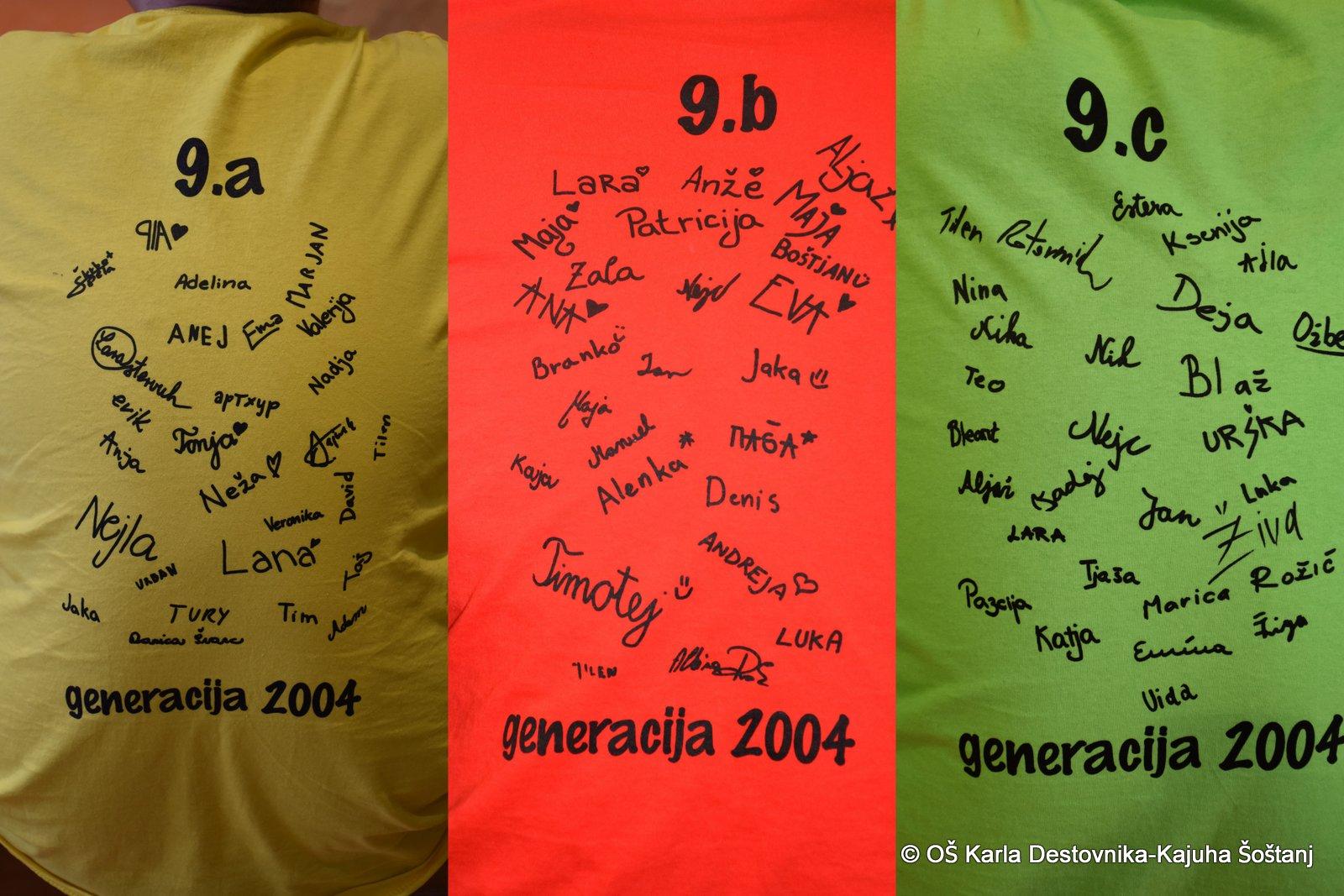 generacija2004