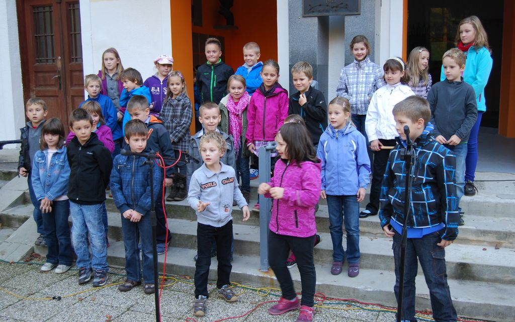 komemoracijaTopolsica25_10_20124