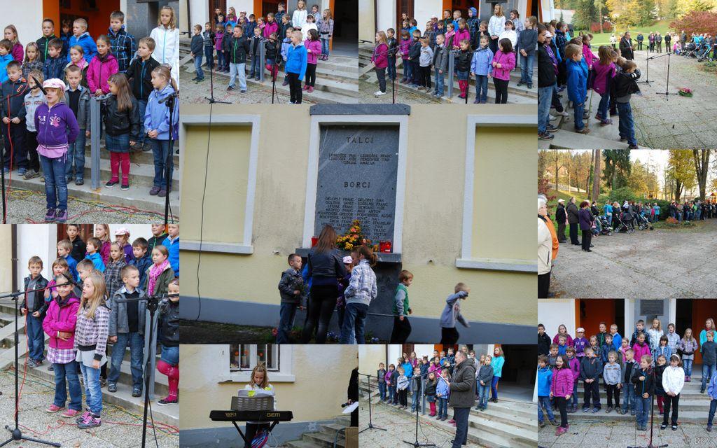 komemoracijaTopolsica25_10_20126