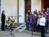 komemoracijaTopolsica25_10_20122